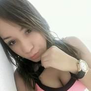 paulaprincesa's profile photo