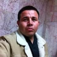josel985657's profile photo