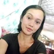 kyllank846784's profile photo