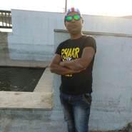 kalpeshs875751's profile photo