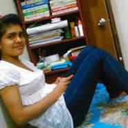manisa59729's profile photo