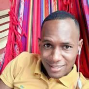 enriquec486's profile photo
