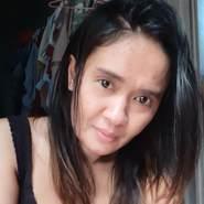 matimont's profile photo