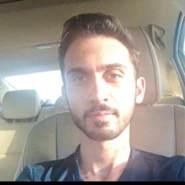 fhcybf's profile photo