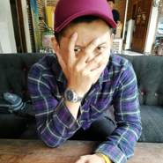 tubipang's profile photo