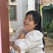 yuin804's profile photo