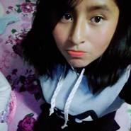 andersonf432053's profile photo