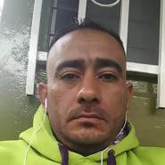 edwinf280281's profile photo