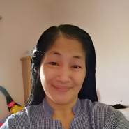 ellineo8's profile photo