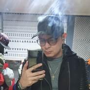 arjeyb's profile photo