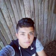 mateuss519003's profile photo
