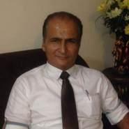 amirhosein13's profile photo