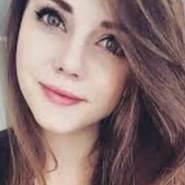 eliza875524's profile photo