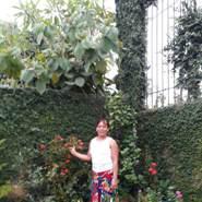 carmitas62347's profile photo