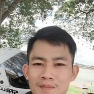 says025's profile photo