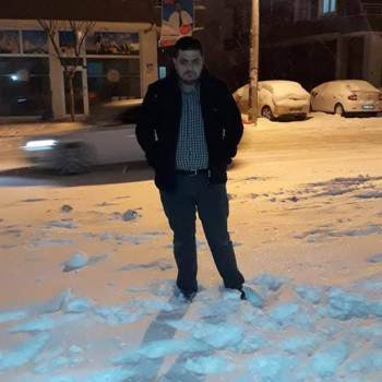 user_ek081_Konya_Холост/Не замужем_Мужчина