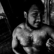 ruroni's profile photo