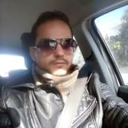 meherrj's profile photo
