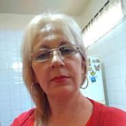 debora559524's profile photo