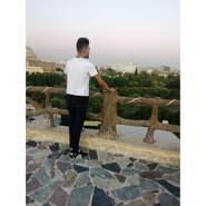kdh7801's profile photo