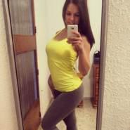 jessicaklepper664341's profile photo
