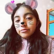 danielar607786's profile photo