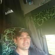 jorged493577's profile photo