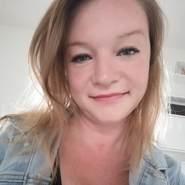 veroniquec293652's profile photo