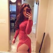 eryery640443's profile photo