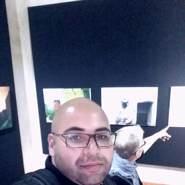 yassineb418035's profile photo