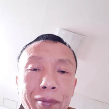 user_megdz12_Gwangju-Gwangyeoksi_Single_Male