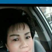 user_ybq39's profile photo