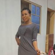 sandral978273's profile photo