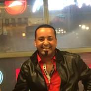 ln41435's profile photo