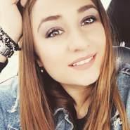 alicemanera's profile photo