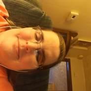 mindym2's profile photo