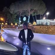 henry_cj626's profile photo