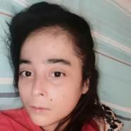 leidys797619's profile photo