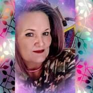 lisad38's profile photo