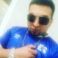 daniel668436's profile photo
