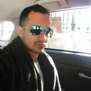 userdhm60148's profile photo