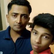 mohammeda356257's profile photo