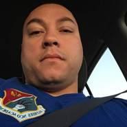 johnward123's profile photo