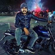 mohammadr926521's profile photo
