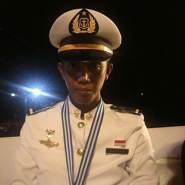 masdar72996's profile photo