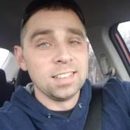 piercef53794's profile photo