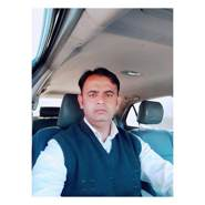 bashirb770702's profile photo