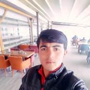 zeynullahz970542's profile photo