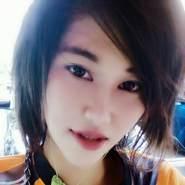 userdre63's profile photo