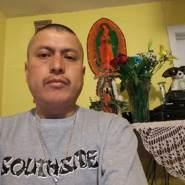 armandol904493's profile photo